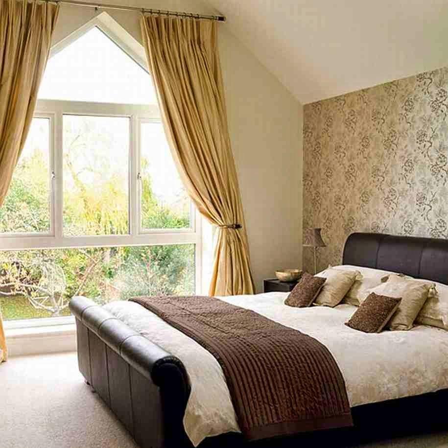 Home Decorating Interior Design Ideas: Contemporary ...