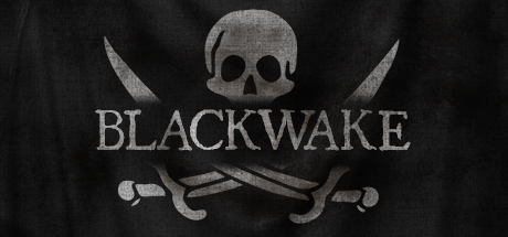 Blackwake PC Full [Setup-1.2GB] [MEGA]