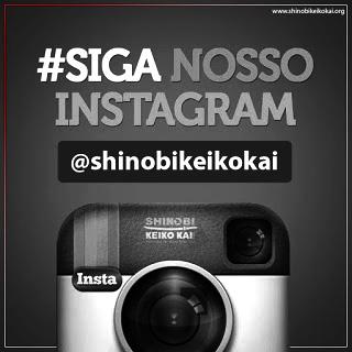 Clique na imagem e acesse o Instagram.