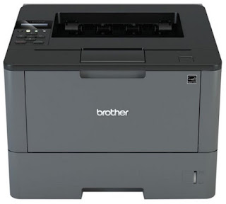 Brother HL-L5200DW Driver Download, Review And Price