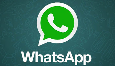 Cara Menghilangkan Last Seen Atau Terakhir Terlihat Pada WhatsApp di Android