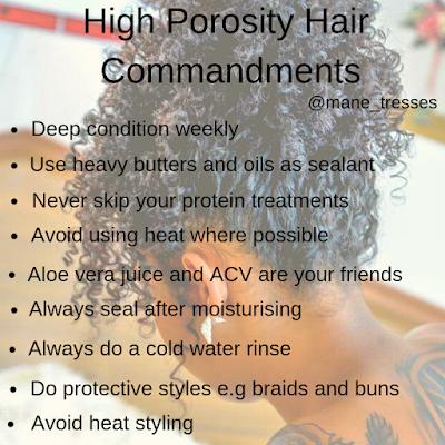 hair-porosity-porosity-test-and-hair-care-tips