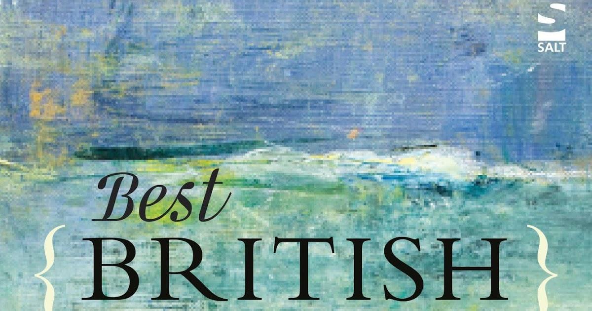 best short stories 2015 pdf