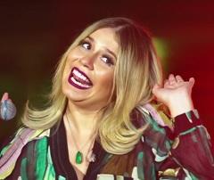 Marília Mendonça lança clipe de Bem Pior Que Eu