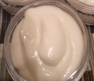 crema para piel seca y deshidratada