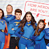 "Nickelodeon cancela ""The Thundermans"", quarta temporada vai ser a última!"