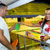 Susam lança a campanha 'Carnaval Da Prevenção: Combinando Diversão e Proteção'
