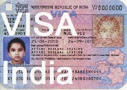 Visa India | Personal | Business | Merchants | Travel