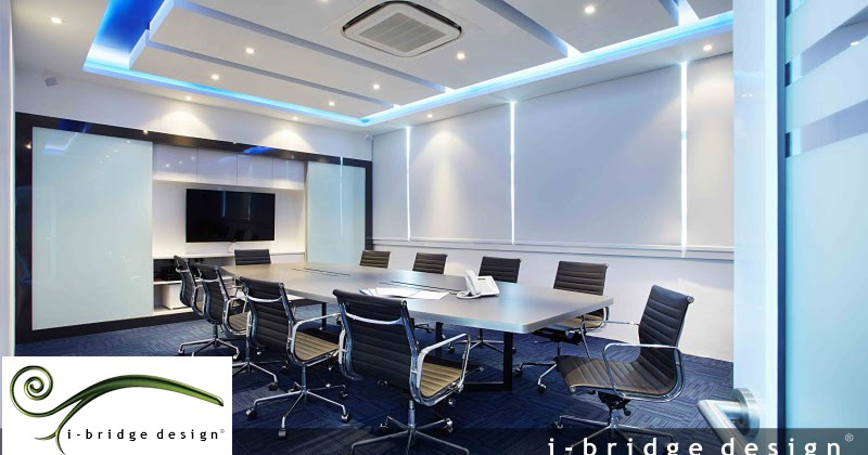I bridge interior design choose interior designers in Choosing an interior designer