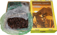 kurma mesir golden valley, harga kurma mesir golden valley, kurma golden valley surabaya, grosir kurma golden valley jakarta, jenis kurma golden valley, harga kurma golden valley 2017, manfaat kurma golden valley, harga kurma golden valley 2018, rasa kurma golden valley, kurma golden valley makassar