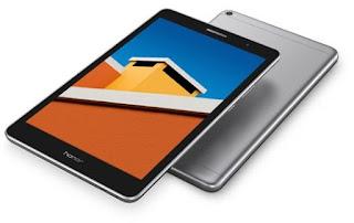 huawei play pad 2 tablet
