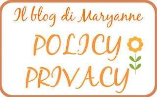 http://sadioni.blogspot.it/p/nuova-normativa-policy-privacy-il.html