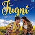 Jugni movie 2016 review rating story trailer