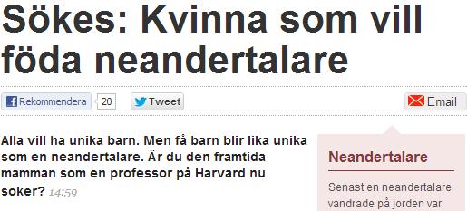 baltiska tjejer söker män i skara kontaktannonser för kvinna som söker man med