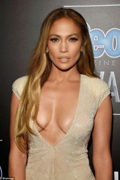 jennifer-lopez-people-award