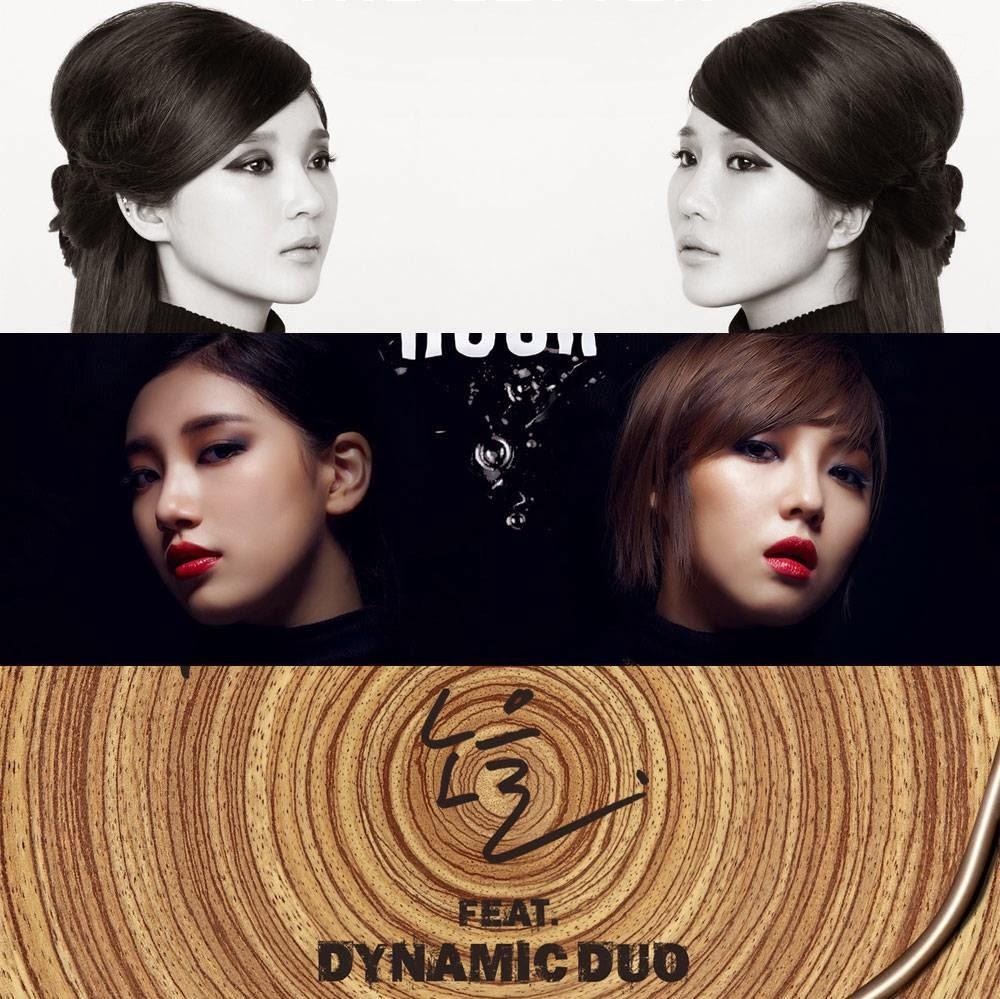 Kpop Music World: Instiz Releases Chart Rankings For The