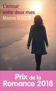 https://lacaverneauxlivresdelaety.blogspot.fr/2018/05/lamour-entre-deux-rives-de-marine-ienzer.html