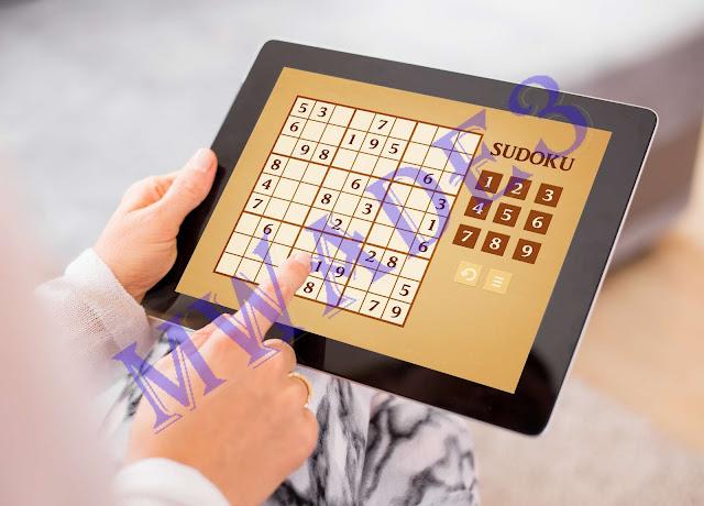 كيف يمكن للألعاب المجانية على الإنترنت حل الألغاز التي تزيد من حدة الذكاء