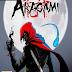 Aragami Assassin Masks PC Game Full Version