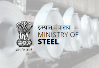 Secondary Steel Sector Awards
