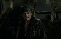 Pirates of the Caribbean: Dead Men Tell No Tales Orlando Bloom Image 2 (47)