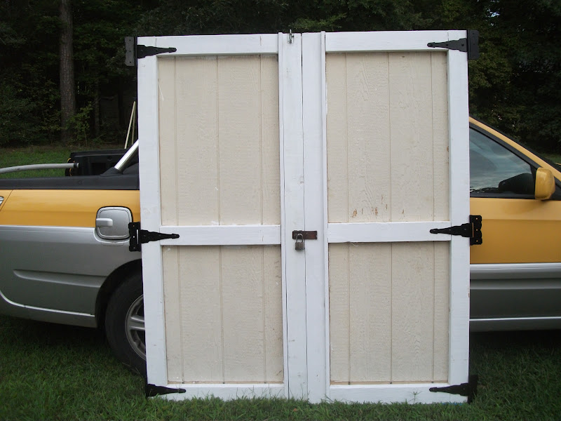 Free Plans For Adirondack Chairs Homemade Murphy Bed
