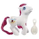 My Little Pony January Joy Jewel Birthday G3 Pony