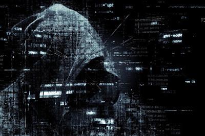 Pengertian dan Perbedaan Antara Dos dan DDoS