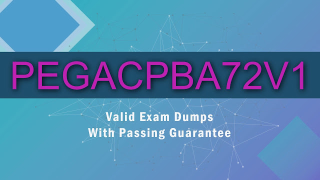 Pass Pegasystems PEGACSA74V1 Exam with Legitimate PEGACSA74V1 Braindumps - DumpsOut.com