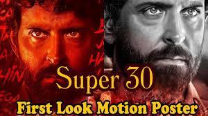 View Super 30 Watch Online  JPG