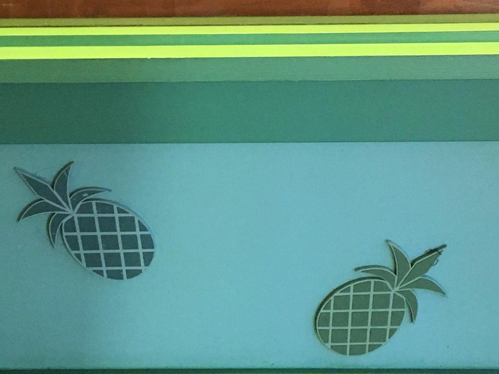 Top   Wallpaper Home Screen Pineapple - IMG_5635  Photograph_346493.JPG