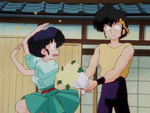 ¿Cuál es el personaje más friendzoneado del anime?