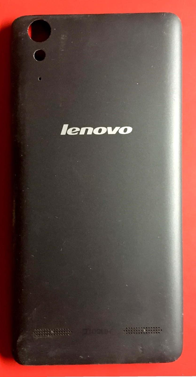 huge discount bfabd d41dc Lenovo A6000 Mobile Original all parts - spotindian +919909880202