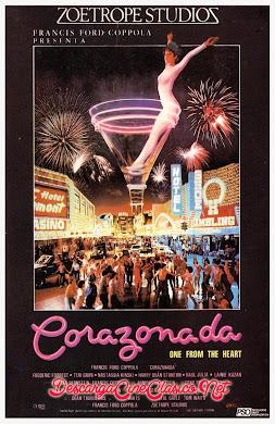 Corazonada (1982) Descargar y ver Online Gratis