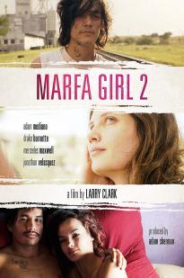 Watch Marfa Girl 2 Online Free 2018 Putlocker