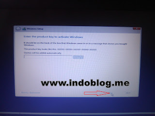 cara aktivasi windows 7 tanpa software