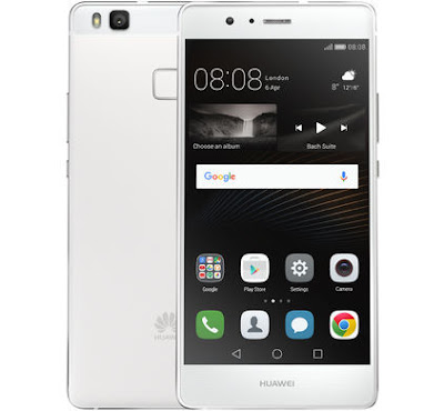 How to Root Huawei P9 Lite Without PC [Guide]
