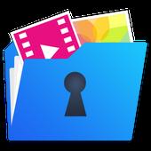Folder & File APK