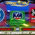 Agen Bola Terpercaya - Prediksi Paris SG vs Guingamp 25 Januari 2018