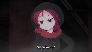 Kemurikusa Subtitle Indonesia Episode 04-05