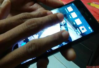 Cara Cek Saldo Dan Transfer Dengan SMS Banking Mandiri