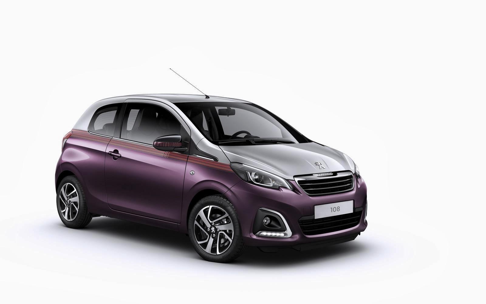 [Resim: Peugeot+108++1.jpg]