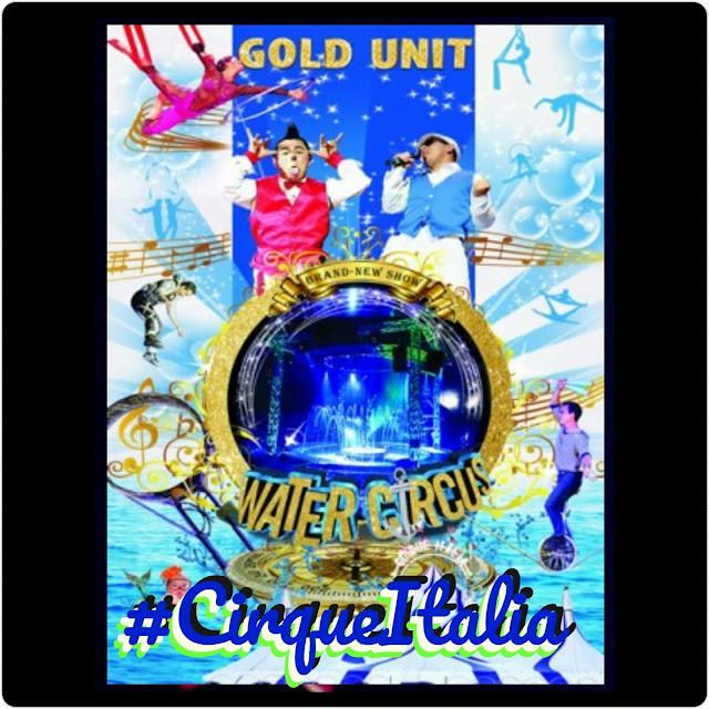CirqueItalia_Tallahassee_Florida