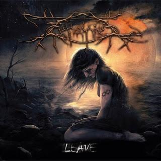 """Το video των Zerakiel για το """"Wherever You Are"""" από το album """"Leave"""""""