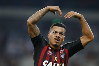الإتحاد يوقع مع أفضل لاعب في البرازيل