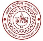 IIT Kanpur Recruitment – Project Post-Doctoral Fellow Vacancies – Last Date 05 June 2018
