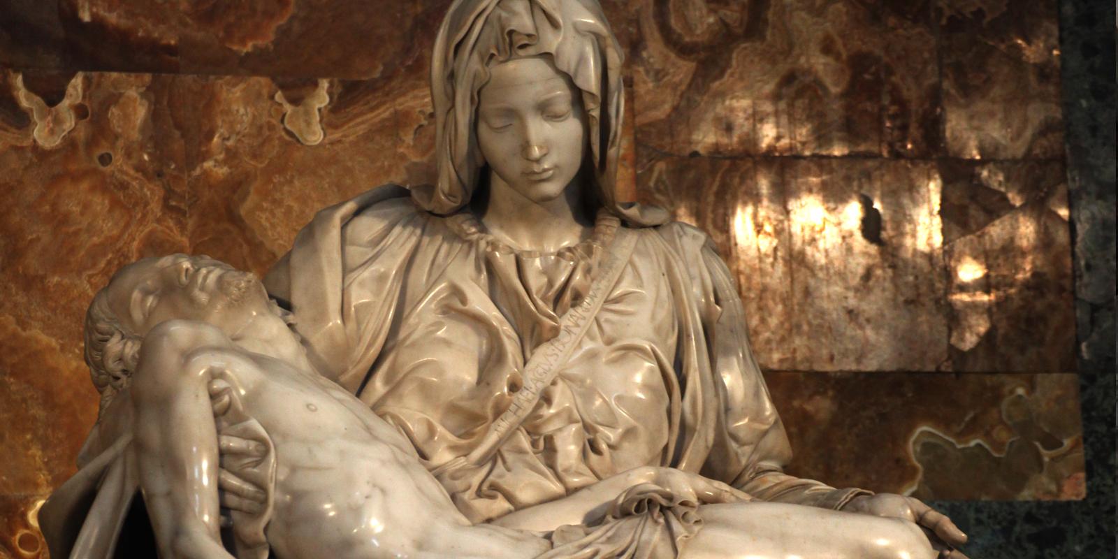 Viola's Priceless Space: 蜜月旅行:觀光篇(羅馬)
