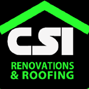 DFW's Best in Roofing and Renovation