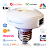 Olens Technology – LampChamp
