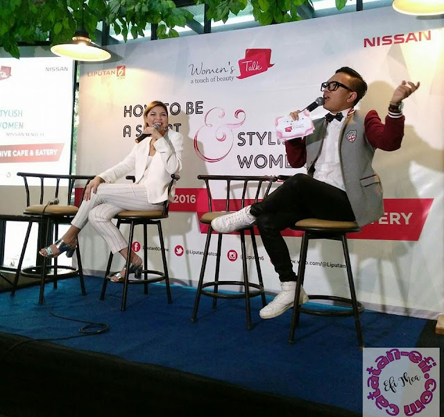 http://www.catatan-efi.com/2016/06/how-to-be-smart-and-stylish-women-bersama-liputan6-dan-Nissan.html
